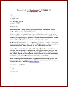Cover Letter For Speech Language Pathologist Assistant Ho Writ