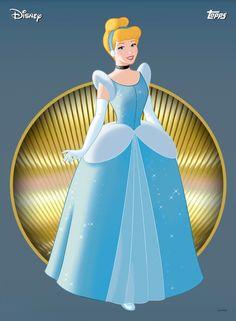 Sailor Princess, Disney Princess Cinderella, Disney Princesses, Disney Style, Disney Love, Disney Movie Characters, Disney Girls, Princesas Disney, Cute Wallpapers