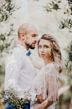 Alina & Dima | Natalia Petraki - Photographer in Crete Bride Photography, Crete, Free Time, Life Is Beautiful, Photo Sessions, Our Wedding, Great Gifts, Couple Photos, Celebrities