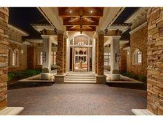 56 Best Exteriors Porte Cochere Images Porte Cochere