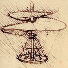 -Leonardo da Vinci (1452-1519) was an Italian polymath  (scientist, mathematician, engineer, inventor, etc...). He has been the first  mechanical engineer who has invented the first mechanical transmissions,  engines, machines, robot and mechanisms.