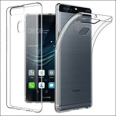 EasyAcc Huawei P9 Cases - Buy the best Huawei P9 Cases and covers from this list and you can easily create a solid impression with elegant cases.  https://www.indabaa.com/best-huawei-p9-cases/