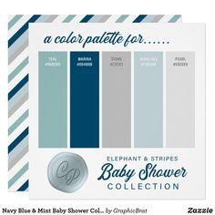 Color Schemes With Gray, Beach Color Schemes, Beach Color Palettes, Blue Color Combinations, House Color Palettes, Color Schemes Colour Palettes, Paint Color Schemes, Hex Color Palette, Bedroom Colour Palette