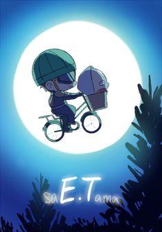 One Punch Man - Mumen Rider & Saitama