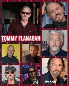 Tommy Flanagan, Sons Of Anarchy, A Good Man, Amazing, Men, Guys