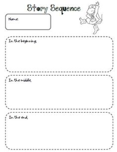 Two cute Crysanthemum worksheets with adorable matching clip art forFREE!!