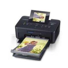 Canon SELPHY CP900 Impresora Fotográfica - Fnac.es - Accesorio Imagen y sonido