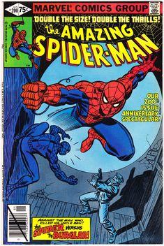 Marvel Comic Books, Comic Books Art, Comic Art, Hulk Comic, Comic Poster, Amazing Spiderman, X Men, Caricature, Thor
