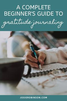 How to start a gratitude journal to add more joy and positivity to your day! // Creative Gratitude Journal Ideas From The GRATITUDE JAR #gratitude #gratitudeournal #positivevibes Gratitude Journals, Gratitude Jar, Practice Gratitude, Attitude Of Gratitude, Happiness Is A Choice, Journal Template, Negative Thoughts, Live For Yourself, Journal Ideas