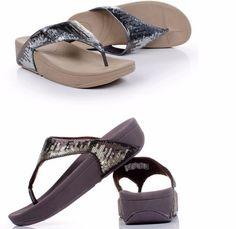 2016 Livraison Gratuite Femmes Cales Chaussures D'été Sandales Pour Femmes Plate Forme Chaussures de Plage Flip Flops Expédition Rapide dans Sandales pour femmes de Chaussures sur AliExpress.com | Alibaba Group