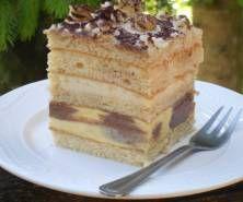Ciasto imprezowe Tiramisu, Ale, Cheesecake, Food And Drink, Baking, Ethnic Recipes, Sweets, Recipes, Good Stocking Stuffers