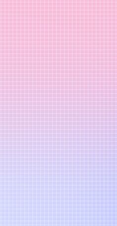 ♡ pinterest : brittesh18 ♡ Grid Wallpaper, Phone Wallpaper Quotes, Locked Wallpaper, Pastel Wallpaper, Tumblr Wallpaper, Lock Screen Wallpaper, Cool Wallpaper, Cute Backgrounds, Aesthetic Backgrounds