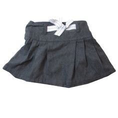 Floriane | too-short - Troc et vente de vêtements d'occasion pour enfants