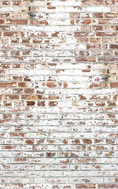 Leopold Hazlitt White Painted Brick Wallpaper Mural How To Choose A Pool Cover? Bathroom Wallpaper Textured, Brick Wallpaper Mural, White Wallpaper, Painted Wallpaper, Classic Wallpaper, Grass Texture, Brick Texture, White Texture, Painted Brick Walls