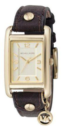 Women's Watch by Michael Kors