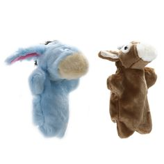 Always busy adding new products you might like :-) This just came in: 1 Pc Lovely Donke... http://amezza.com/products/1-pc-lovely-donkey-hand-puppet-soft-doll-plush-toy?utm_campaign=social_autopilot&utm_source=pin&utm_medium=pin