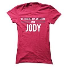[New tshirt name origin] Team Jody  Limited Edition  Discount Today  If youre a Jody then this shirt is for you! Whether you were born into it or were lucky enough to marry in show your pride by getting this limited edition shirt today. Makes a perfect gift!  Tshirt Guys Lady Hodie  SHARE and Get Discount Today Order now before we SELL OUT  Camping limited edition