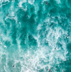 Masterpiece @waterproject Can you spot all the surfers? #ocean #rebel #drone #love #life #surf #sea #photography #beach #travel #adventure #explore #instagood #la #miami @wsl #lifestyle #style #fashion #minimalist #modern oceanrebel.net