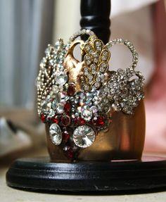 http://shelbilavender.com/cuffs-and-bracelets/024-2/ Direct Link