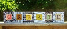 crafts-n-things-grafix-chipboard-inspirational-decor