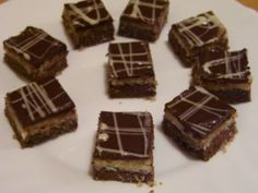 Foto: +Bábrle+ Christmas Baking, Christmas Cookies, Bakery, Sweets, Candy, Chocolate, Recipes, Food, Sweet