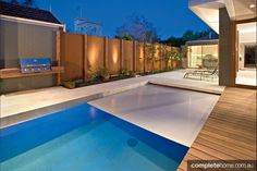 PSD045_Remco-(Pool-cover)-3115_edited