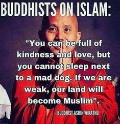 """NEW HAMPSHIRE: Rohingya Muslim refugee in one of Obama's """"Muslim Refugee Welcoming Centers"""" arrested for paedophilia Can Not Sleep, Hard Truth, Conservative Politics, Thought Provoking, In This World, Life Lessons, Wise Words, Best Quotes, Told You So"""