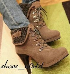 UGG♥Boots $58.00