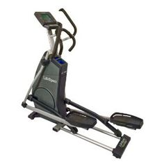 LifeSpan Fitness EL1000 Elliptical Trainer, (elliptical, elliptical trainer, elliptical trainers, exercise, exercise machine, great value, lifespan fitness, repairs, affordable, sturdy)
