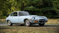 Jaguar-E-Type-blue.jpg