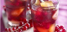 Fruitgelei met zomerfruit, heerlijk verfrissend op warme dagen - Boodschappen.nl