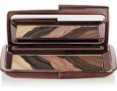 Pin for Later: Simplifiez Votre Routine Makeup Avec Ces Superbes Palettes  Hourglass Palette d'ombres à paupières Modernist, Obscura (66€)