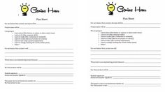 HMS Hurricanes: Genius Hour - Passion Projects - HMS: Genius Hour-Passion Projects