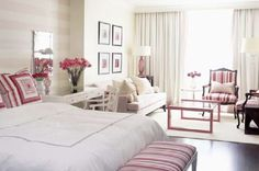 Image from http://1.bp.blogspot.com/_MKy-o08M58M/S_yA267HkSI/AAAAAAAAAPg/G7-K8LLC6DE/s640/Decor+Pad+-+Pink+Bedroom.jpg.