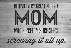 - Strong Mother Quotes That Speak the Truth - EnkiQuotes