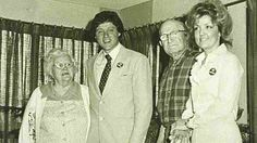 """Broaddrick's story is not new. Her allegations first surfaced as Bill Clinton was running for president in 1992. But it wasn't until 1999, and after recanting sworn testimony to the contrary, that Broaddrick went public. And Broaddrick alleged that Hillary Clinton tried to intimidate her.  Allegedly meeting Hillary Clinton  In an interview given to the right-wing website Breitbart, Hillary thanking her for work on campaign was """"threatening.""""  later said she didn't know What HRC's intentions…"""