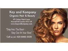 Hair Salon Juniors  Hairstylists Urgently Required by Hair  Beauty Salon in Muswell Hill London N10 N10, N22, N8, N12, N11, N20