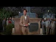 Trouble in River City: Melania isn't the only plagiarist in the Trump family. Donald took his scripts straight from Robert Preston's 'The Music Man'. And rubes continue to fall for the message....