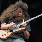 Coheed and Cambria Release Video Trailer For Upcoming Double Album 'The Afterman'
