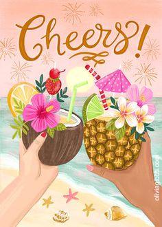 Happy Birthday Art, Happy Birthday Messages, Happy Birthday Greetings, Birthday Quotes, Birthday Clipart, Birthday Cards, Birthday Wishes And Images, Good Day Sunshine, Happy B Day