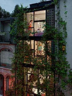 Image of Gail Albert Halaban: Paris Views Gail Albert Halaban: Paris Views