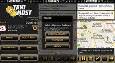 Hogy okosan induljon a banzáj! – Telefonos alkalmazások szilveszterre | Player
