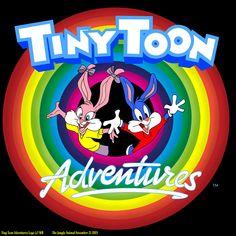 Best Kids Cartoons From the & cartoon pics. Greatest Saturday morning cartoons from Fox, Nickelodeon, etc. Best Kids Cartoons, Old School Cartoons, 90s Cartoons, Cartoon Kids, Hidden Treasure Games, 90s Childhood, Childhood Memories, Comedy, Saturday Morning Cartoons
