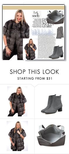 """""""mehstyle 10"""" by belmina-v ❤ liked on Polyvore featuring Forzieri"""