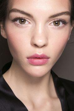 natural makeup | 26 Natural Makeup Looks