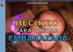 Mejor Hechizo Para Queda Embarazada ➨ Rápido, Gratis y Funciona. En cualquier situación, la más Fuerte Magia Blanca en este Hechizo Para Quedar en Embarazo Fácil y Casero ¡Hazlo AHORA!