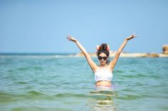 How to Stay Sober on Vacation - yes you can go on vacation and be SOBER and have a GREAT TIME