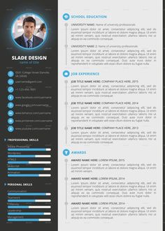 template professional cv cv templates sample template example of beautiful excellent professional curriculum vitae resume cv format career objective job pr