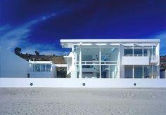 glass house design architecture - Buscar con Google