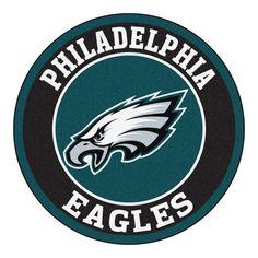 NFL Football Cards Philadelphia Eagles Star, Special Set, Insert Cards And Eagles Team, Eagles Fans, Eagles Cheerleaders, Philadelphia Eagles Football, Nfl Football, Football Crafts, Philadelphia Flyers, Alabama Football, Football Season